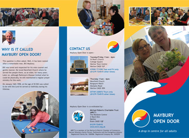 fitzroy community legal centre handbook
