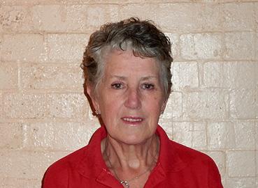 Moira Howard