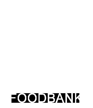 Twitter - Foodbank
