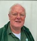 Gary Pattimore
